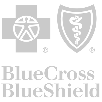 BlueCross BlueShield (Traditional & PPO)