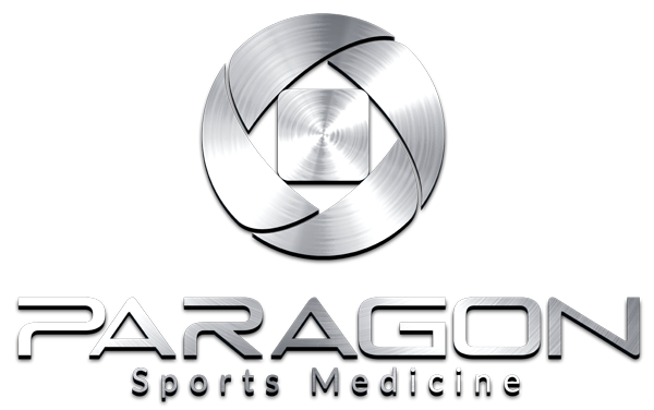 Sports Medicine Physician