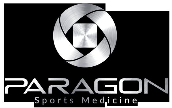 Sports Medicine Specialists